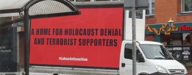 antisemitismusvorwurfe-gegen-corbyn-–-es-wird-schmutzig