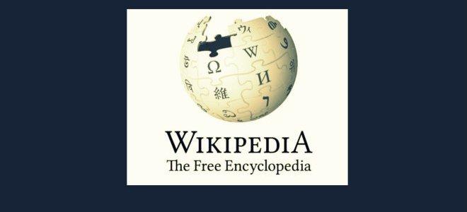 liberal-neo-marxist-wikipedia-as-demonizing-propaganda-/-paul-c.-roberts-–-herland-report|hanne