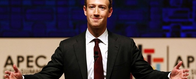 libra:-facebook-wants-to-control-your-money-|-new-eastern-outlook