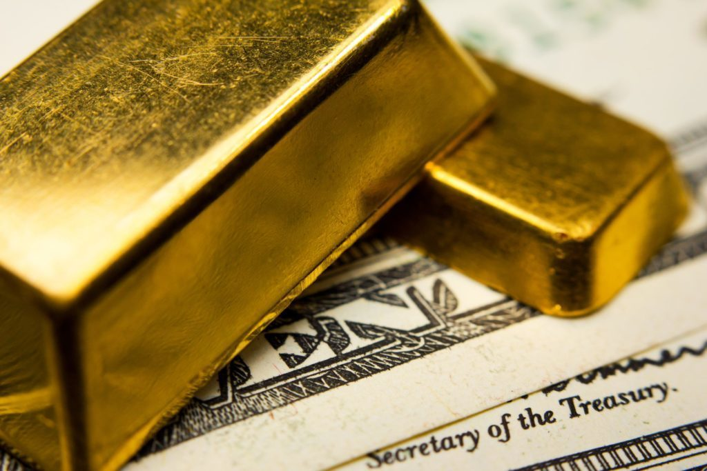 30%-of-americans-think-the-dollar-is-backed-by-gold-(&-other-absurdities-this-week)-–-activist-post