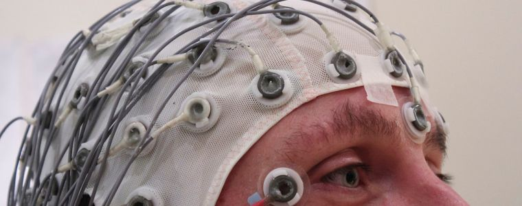 thought-controlled-weapons:-darpa-funds-6-organizations-in-a-bid-to-develop-brain-machine-interfaces-for-soldiers