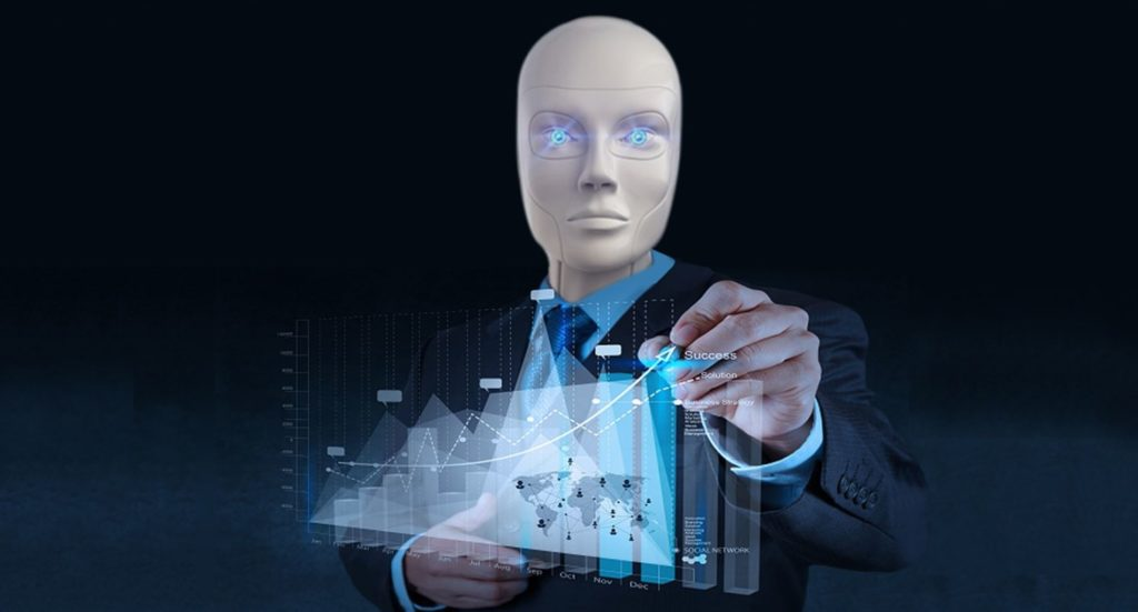 """study:-artificial-intelligence-could-affect-""""virtually-every-occupational-group""""-–-activist-post"""