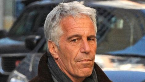 will-the-epstein-story-ever-be-fully-told?