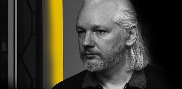 the-spanish-case-takes-a-turn,-activities-of-security-outfit-aimed-at-wikileaks.-julian-assange-in-video-conference?-–-global-research