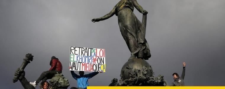 moral-predigen,-macht-ausuben:-die-herrschaft-der-internationalen-organisationen