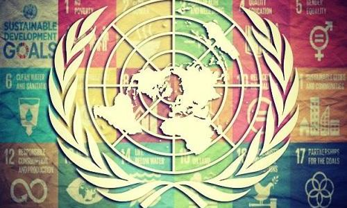 un's-agenda-2030-translator:-how-to-read-the-un's-new-sustainable-development-goals