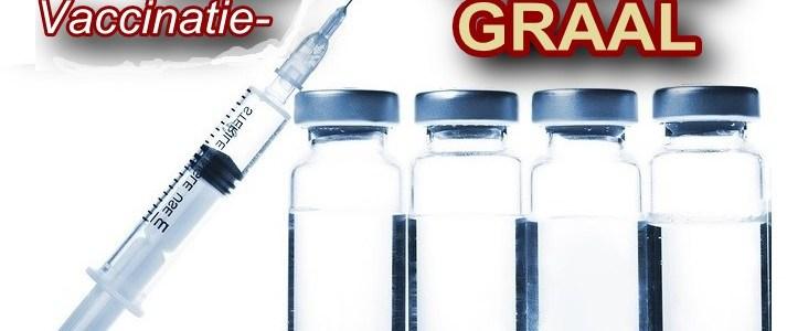 leerprobleem-of…-vaccinatieschade.?!