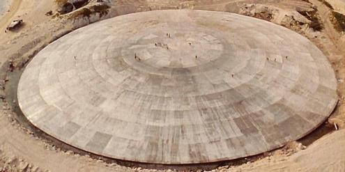 das-atomgrab-der-usa-bricht-auf-–-ozean-in-gefahr