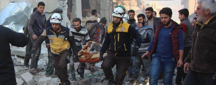 russland-und-syrien-berichten-von-geplantem-giftgasangriff-im-suden-idlibs