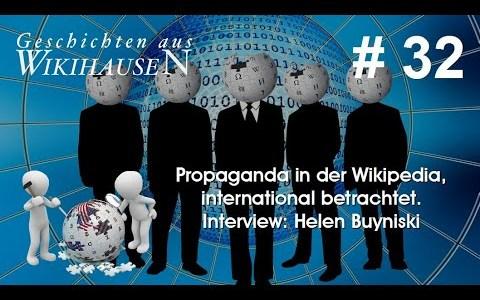 5.-teil-der-serie:-wie-viel-macht-haben-geheimdienste-in-der-wikipedia?-|-anti-spiegel