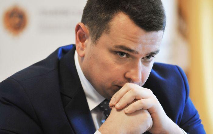 ukraine:-chef-der-antikorruptionsbehorde-selbst-korrupt