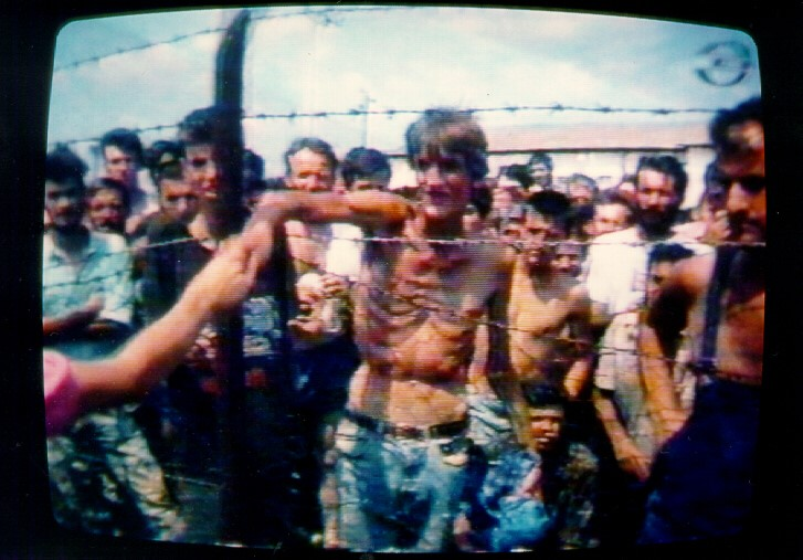 propaganda-im-jugoslawienkrieg