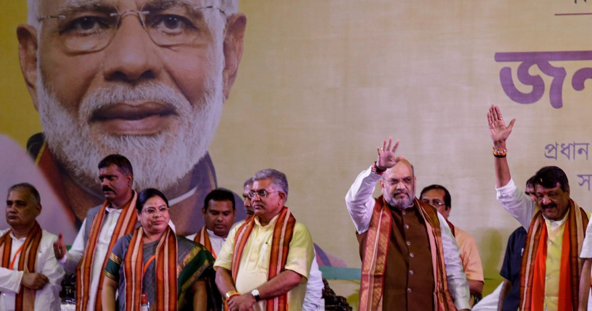 modi's-malignant-anti-muslim-vision-for-india-is-becoming-reality-|-opinion