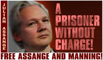 plea-for-the-liberation-of-julian-assange.-response-from-the-archbishop-of-canterbury-–-global-research