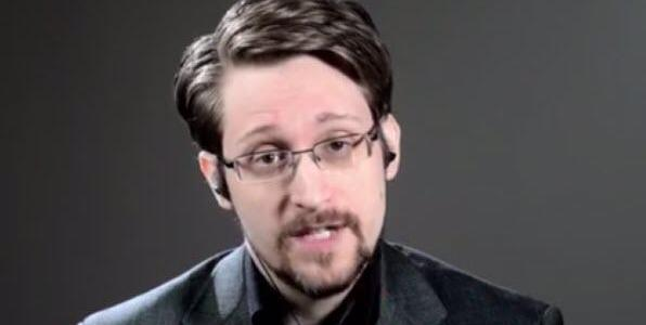 edward-snowden-speaks-out-for-julian-assange-and-chelsea-manning