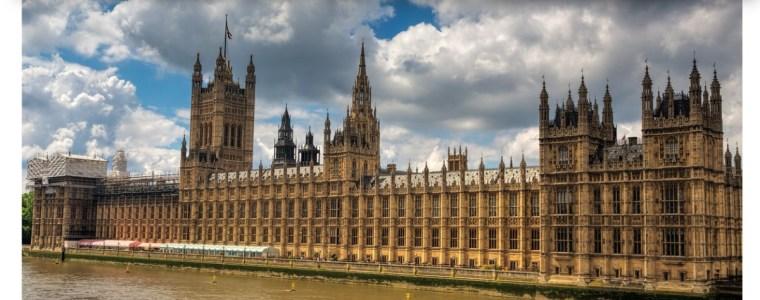 prins-andrew-en-het-britse-verrotte-pedo-parlement…!!