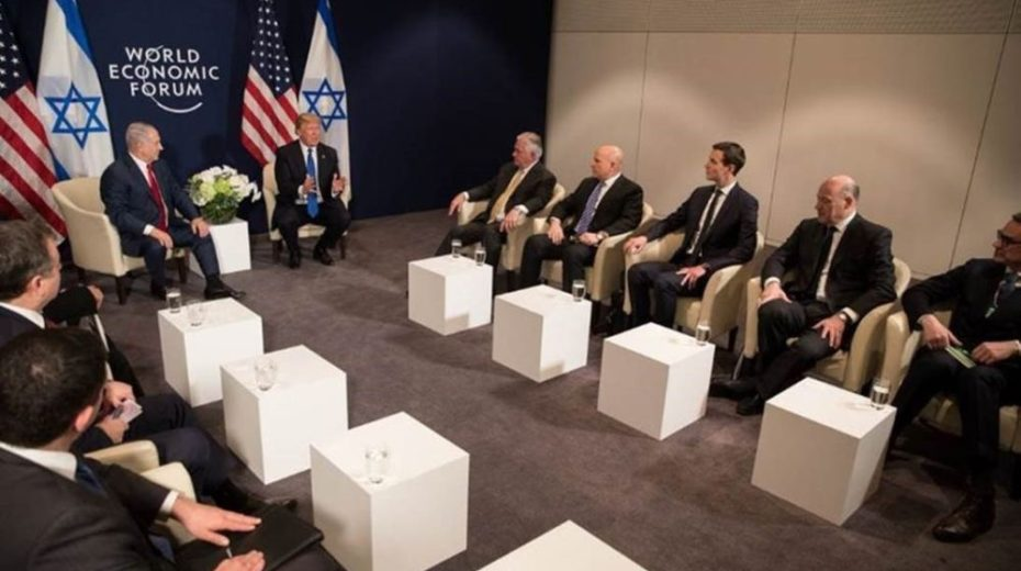 donald-trump-and-israel:-when-does-a-'passionate-attachment'-threaten-national-security?