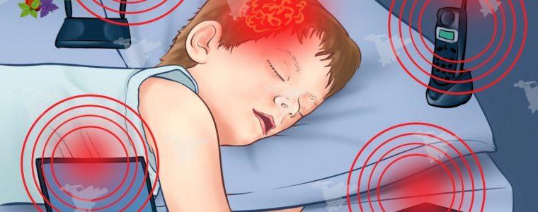 welche-auswirkungen-hat-elektrosmog-auf-unsere-gesundheit?