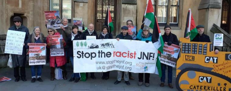 how-britain-dresses-up-crimes-in-israel-as-'charitable-acts'-–-global-research