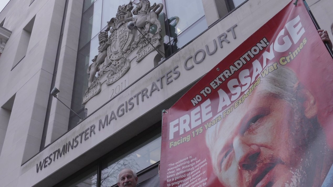 assange's-defense-outlines-extradition-arguments-–-defend-wikileaks