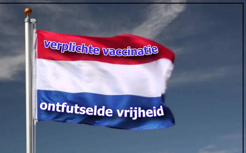 rapport:-'verplichte-vaccinatie-nutteloos'.!!