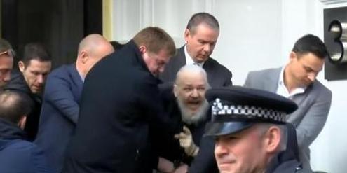 wikileaks-grunder:-psychische-folter-in-britischem-gefangnis