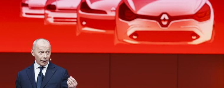 der-niedergang-der-europaischen-autobranche-in-drei-etappen:-co2-steuer,-elektroautos,-insolvenz