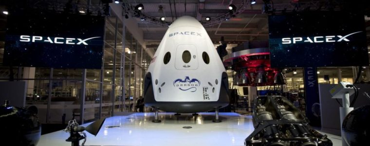 fcc-approves-faster-satellite-deployment-of-spacex-broadband-despite-warnings-from-experts-–-activist-post