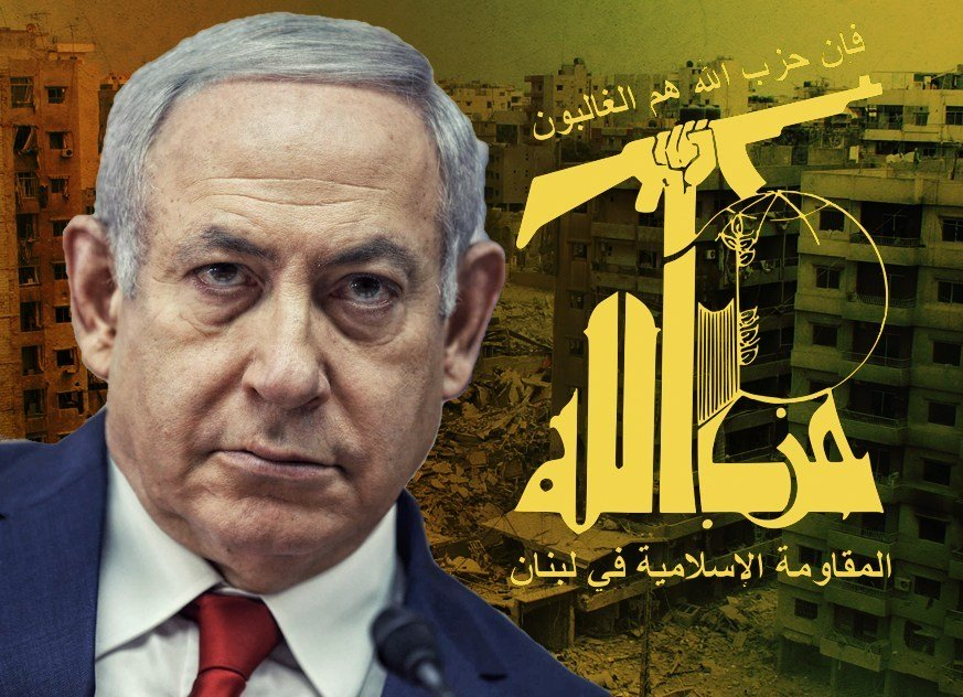 """get-ready-to-fight-israel's-next-war.-asking-america-to-do-the-""""dirty-work""""-–-global-research"""
