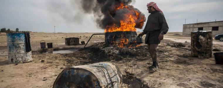 trump-wants-to-keep-the-oil:-syria-mulls-suing-us-in-international-court-over-'stealing'-country's-oil-–-global-research