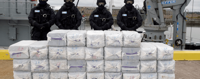 why-the-drug-war-makes-drugs-more-potent-|-jose-orellana