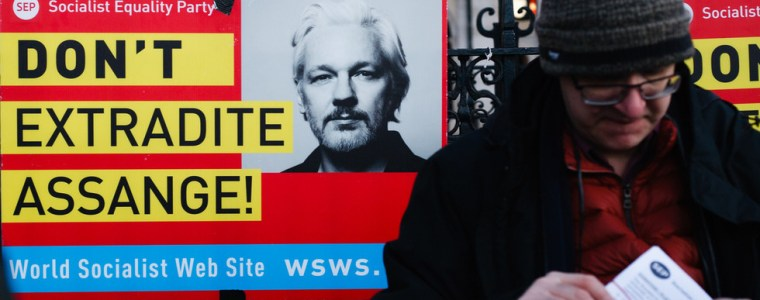 un-envoy-says-uk-'contributed'-to-assange's-torture,-urges-british-govt-to-release-him-immediately