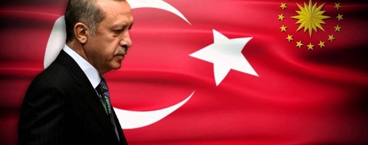 het-turkije-van-recep-tayyip-erdogan-|-uitpers
