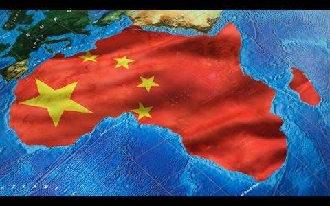 the-new-colonization:-china-is-building-enormous-self-sustaining-chinese-cities-all-over-the-african-continent