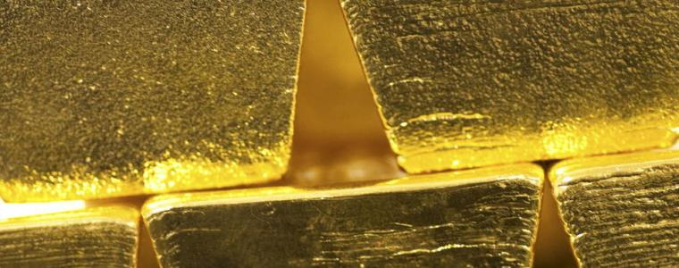 biz:-die-zentralbank-der-zentralbanken-erhoht-ihre-goldbestande-betrachtlich
