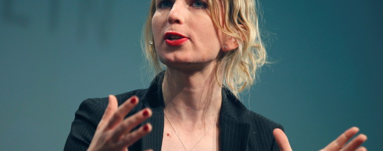 'us-is-torturing-chelsea-manning':-top-un-official-says-her-treatment-is-'cruel-and-degrading'