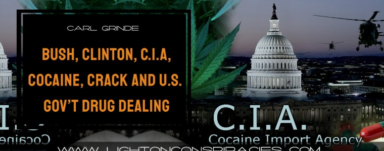 bush,-clinton,-cia,-cocaine,-crack-and-us.-governmental-drug-dealing-|-light-on-conspiracies-–-revealing-the-agenda