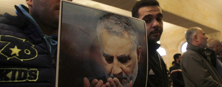 killing-of-iran's-quds-force-chief-soleimani-by-us-'most-likely-violates-international-law'-–-un-rapporteur