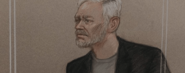 un-concerned-over-british-government's-failure-to-investigate-whether-assange-has-been-subjected-to-psychological-torture-–-global-research