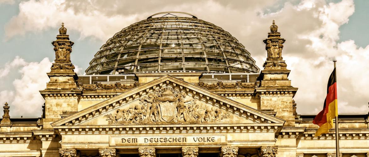 die-berliner-blase-|-kenfm.de