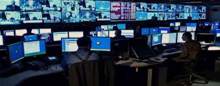 nsa-whistleblower-karen-stewart-exposes-biggest-false-flag-operation-in-history:-fbi-/-fusion-centers-|-u-s.-politics