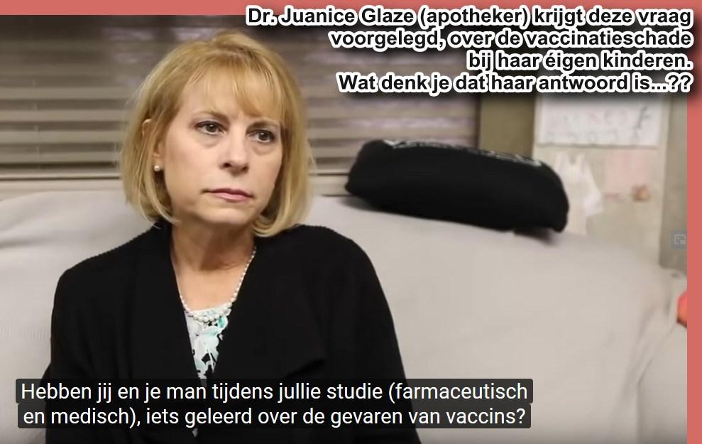 artsen,-apothekers:-'vaccinatieschade-bij-eigen-kinderen'.!!