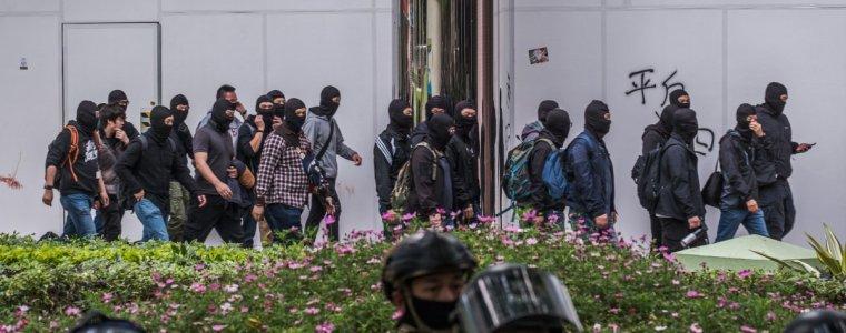 umfrage:-bevolkerung-in-hongkong-nicht-per-se-gegen-china