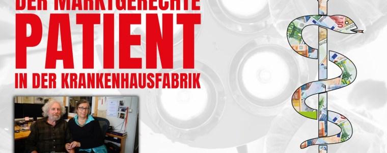 """""""der-marktgerechte-mensch"""".-ein-film-von-leslie-franke-und-herdolor-lorenz"""