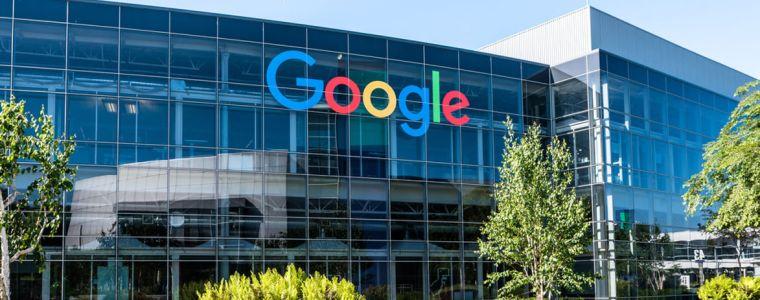 us-regierung-verteidigt-google-und-co-gegen-besteuerung- -kenfm.de