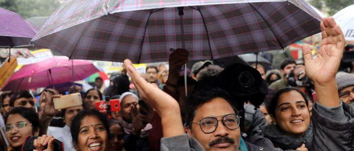 indien:-250-millionen-arbeiter-nehmen-am-weltweit-grosten-generalstreik-teil