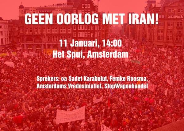 demonstratie-voor-vrede-in-amsterdam-–