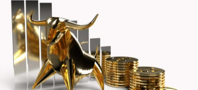 rickards:-here's-where-gold-will-be-in-2026