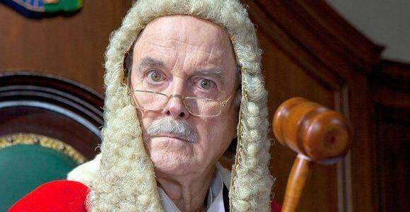 uk-judge-forbids-parents-to-protest-outside-of-schools-against-sodomy-lessons-for-children