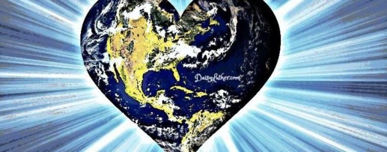 vergeet-agenda-21:-vn's-2030-agenda-zal-'de-wereld-transformeren'-–-alwareness